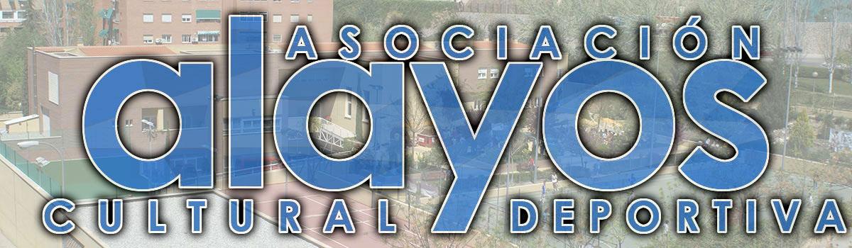 alayos