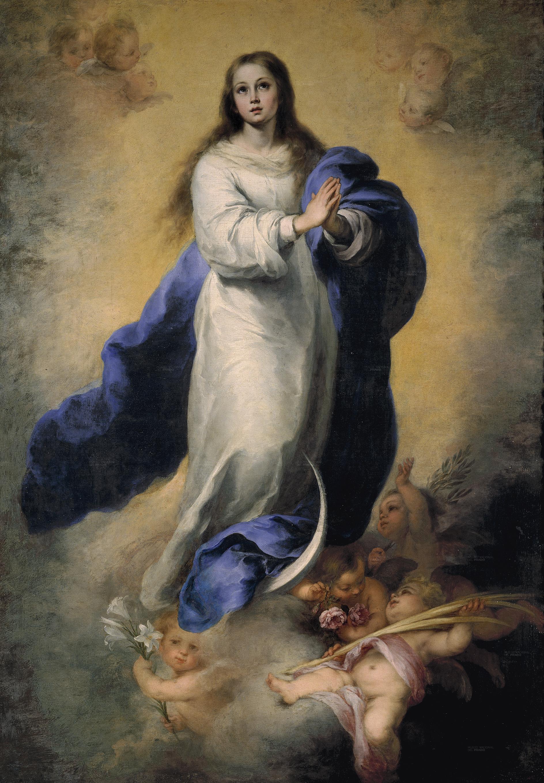 inmaculada-murillo