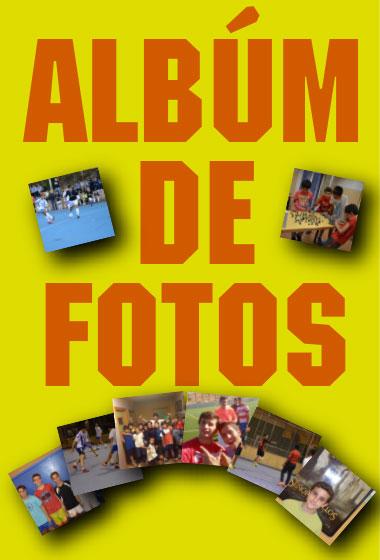 albumfotos