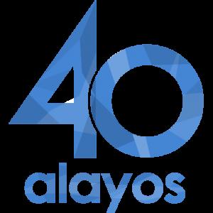 cropped-LOGO-40-alayos.png