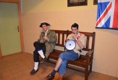 fiesta-pirata – 10