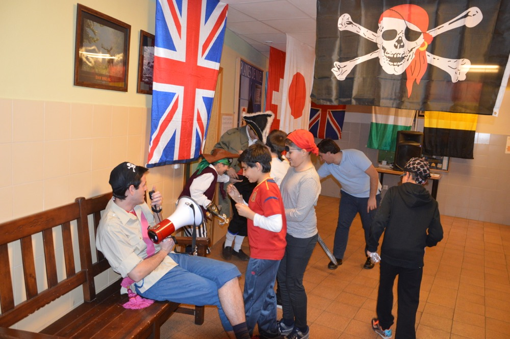 fiesta-pirata – 12