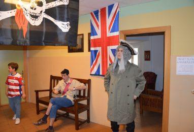 fiesta-pirata – 13