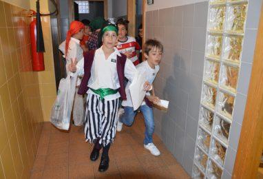 fiesta-pirata – 31