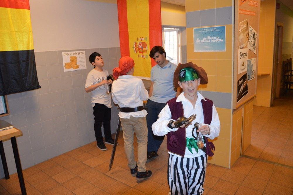 fiesta-pirata – 9