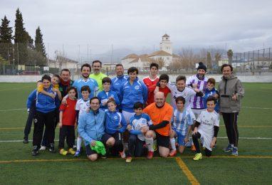 futbolph – 1
