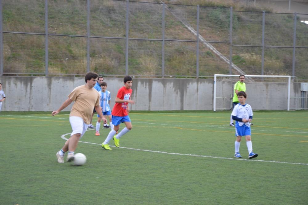 futbolph – 10