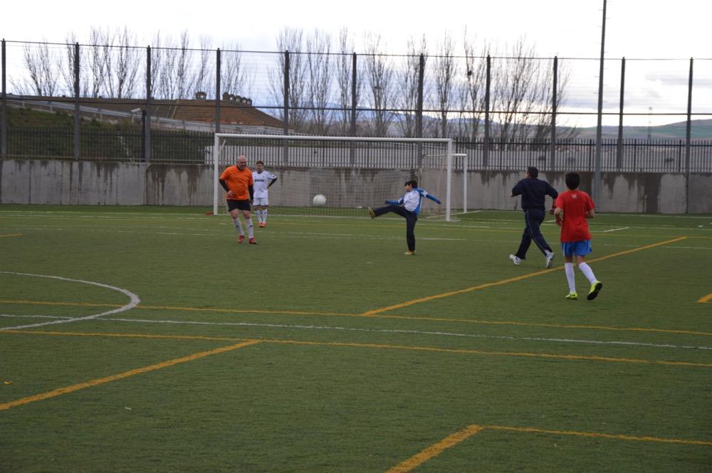 futbolph – 11
