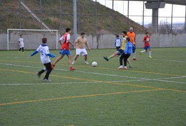 futbolph – 12