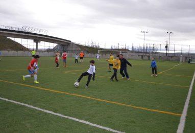 futbolph – 13