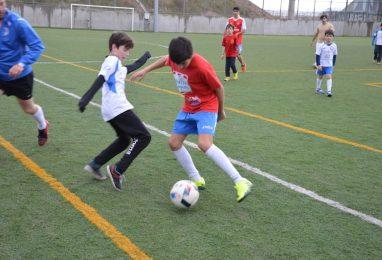 futbolph – 14