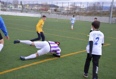 futbolph – 15