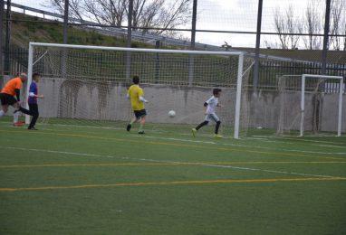 futbolph – 16