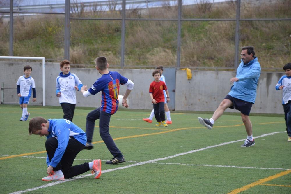 futbolph – 17