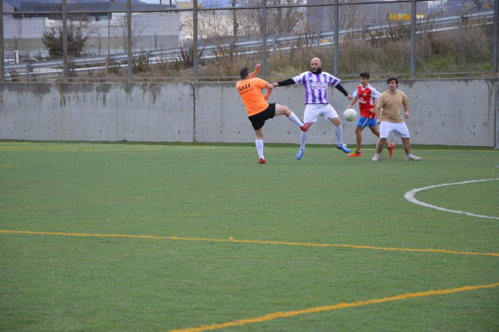 futbolph – 18