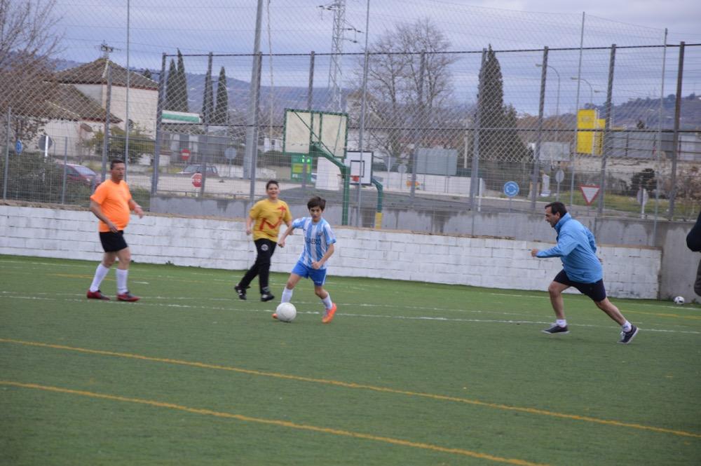 futbolph – 19