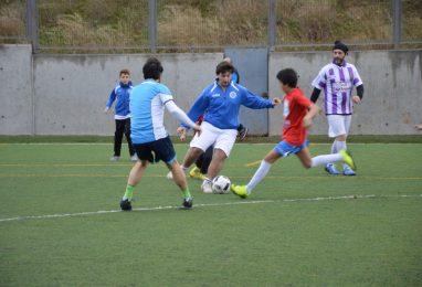 futbolph – 2