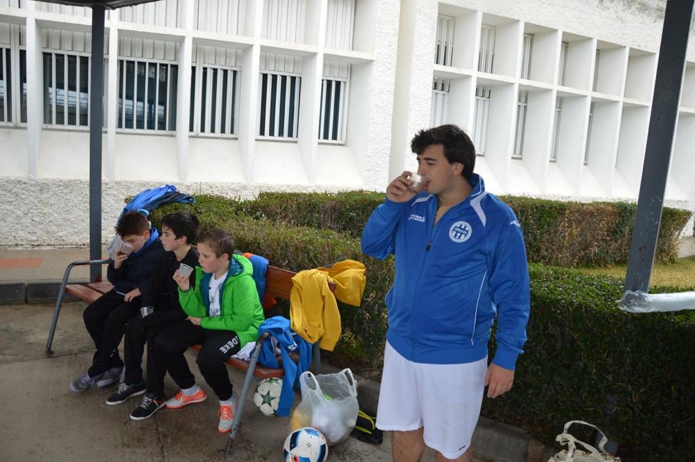 futbolph – 20