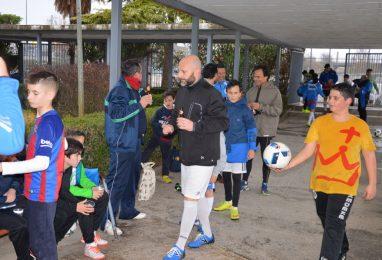 futbolph – 22