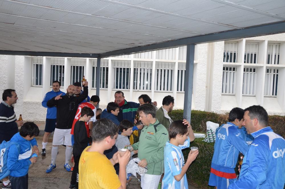 futbolph – 23