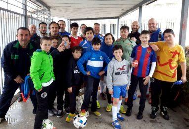 futbolph – 24