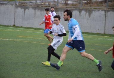 futbolph – 3