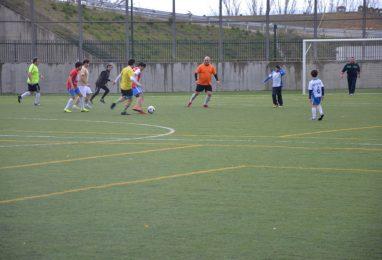 futbolph – 4