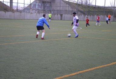 futbolph – 5