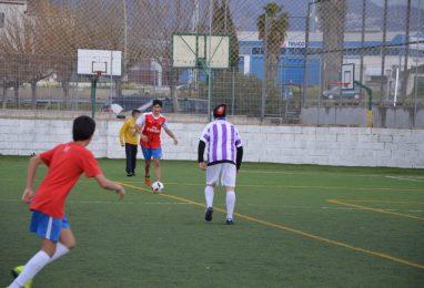 futbolph – 6