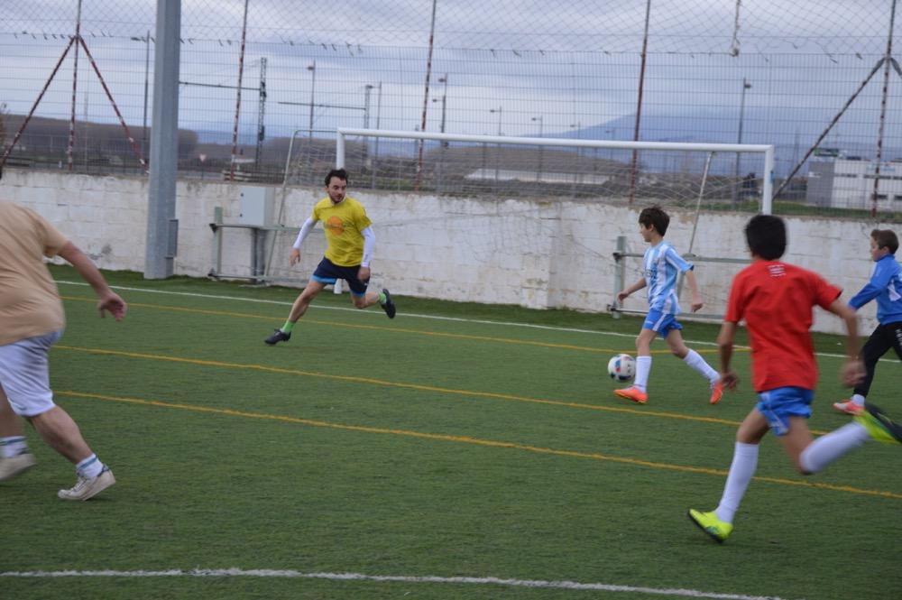 futbolph – 7