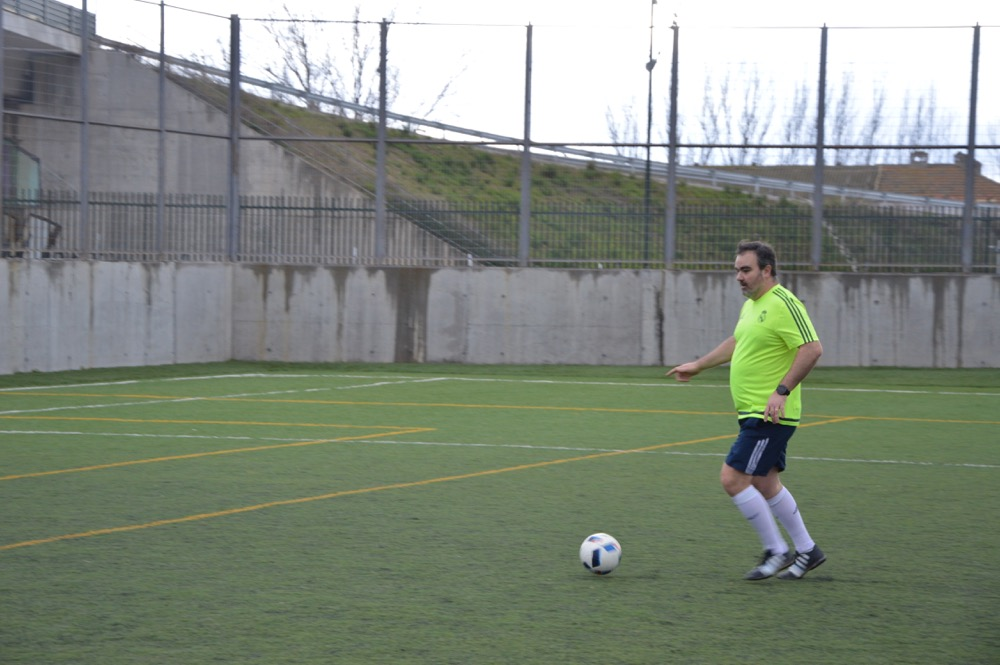futbolph – 8