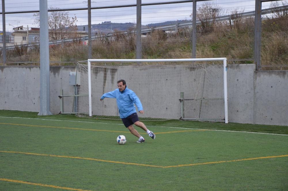 futbolph – 9
