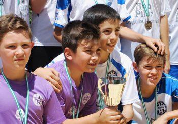Trofeo Primavera Alayos