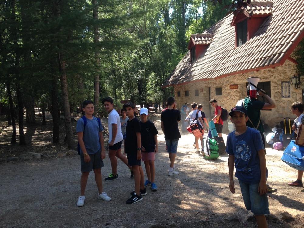 camp2017-002