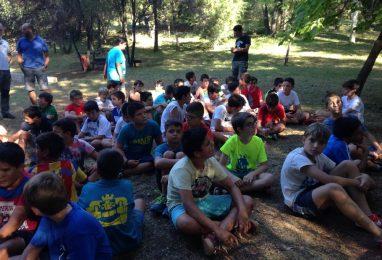 camp2017-004
