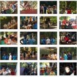 Fotos del Campamento