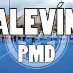 Alevín PMD. 2019-2020