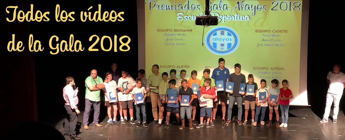 videos-gala2018