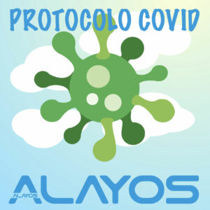 PROTOCOLO MEDIDAS HIGIÉNICO-SANITARIAS PARA PREVENCIÓN COVID-19